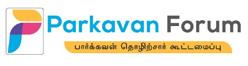 Parkavan Forum
